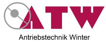 Logo_ATW_3